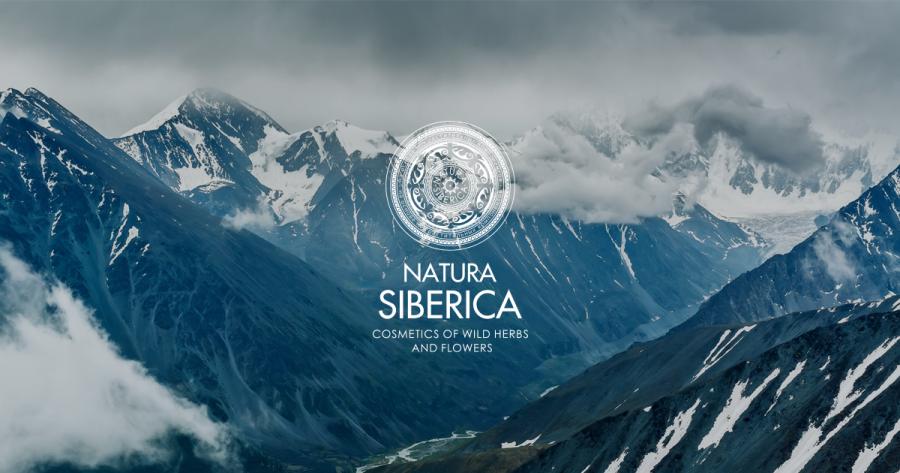 Natura Siberica Sfeer