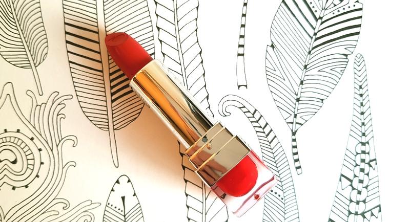 Idun Lipstick