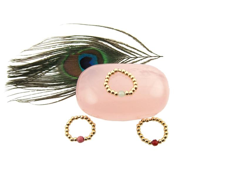 InTu Jewelry betekenisvolle-edelsteen-ringen