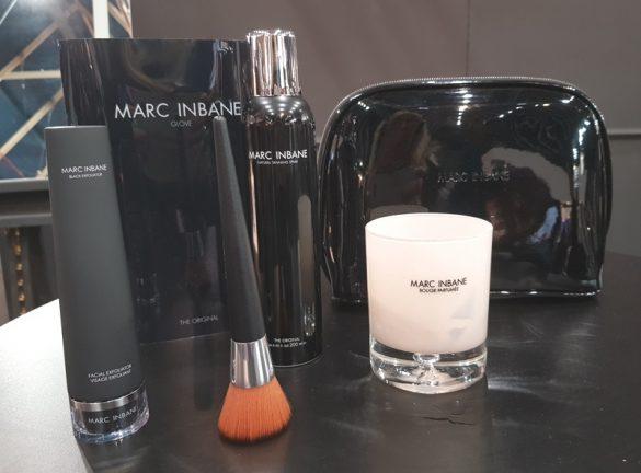 Beauty Trade Special 2019: Een Rondleiding