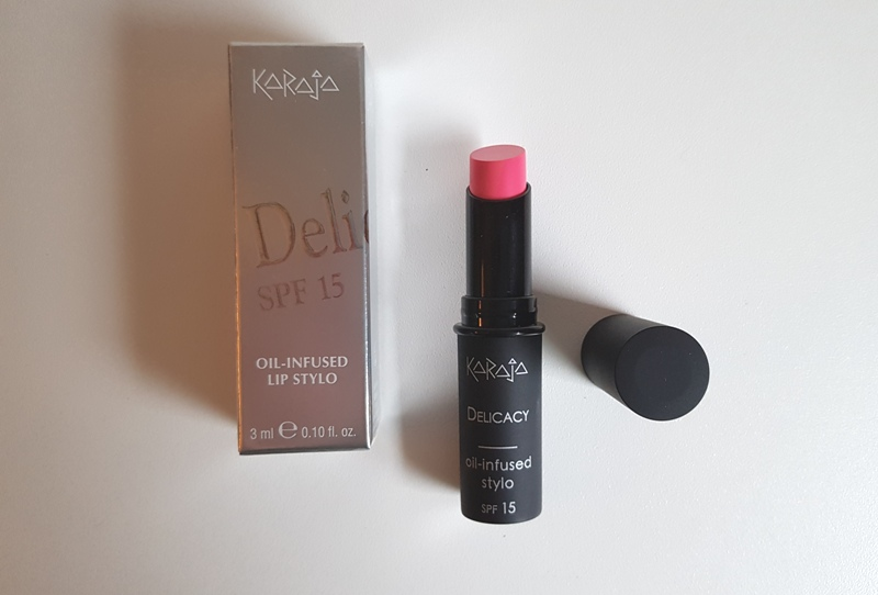 Karaja Oil Infused Lip Stylo
