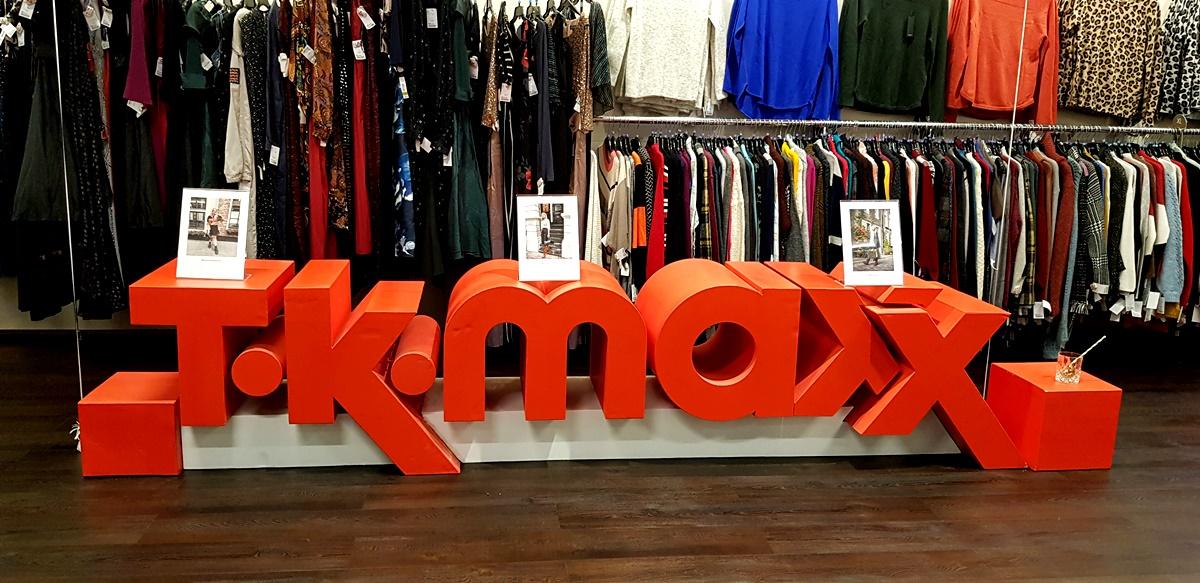 TKMaxx Nijmegen