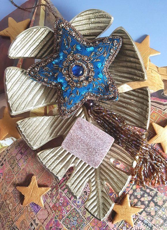 Marokkaanse Amberblokjes Pinterestt