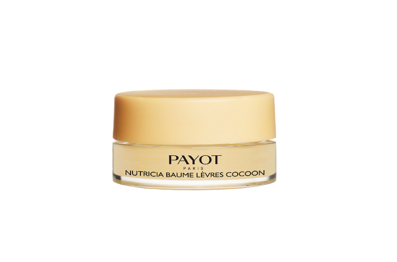 Payot Nutricia Baume Levres cocoon